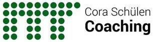 Cora Schülen – Business Coaching und Stressbewältigung im Ruhrgebiet & Umgebung